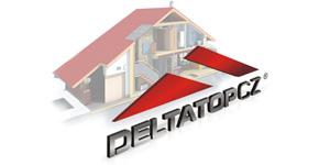 Deltatop - podlahové topení profesionálně